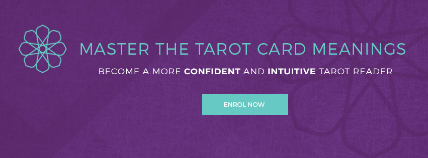 how to use tarot cards for beginners