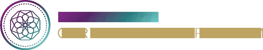 Biddy Tarot Certification Program | Biddy Tarot