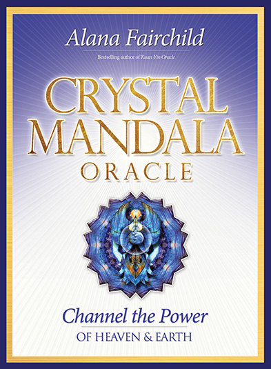 tarot-and-oracle-cards