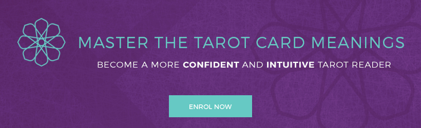 Master the Tarot Card Meanings