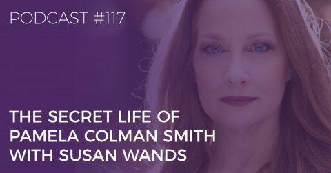 the secret life of susan wands