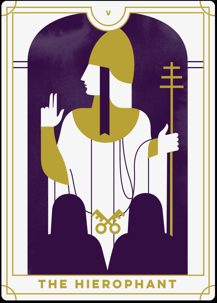 Major Arcana Tarot Card Meanings Biddy Tarot