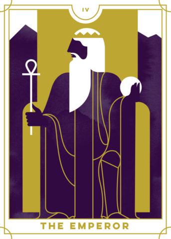 Lessons from the Major Arcana Tarot Cards | Biddy Tarot