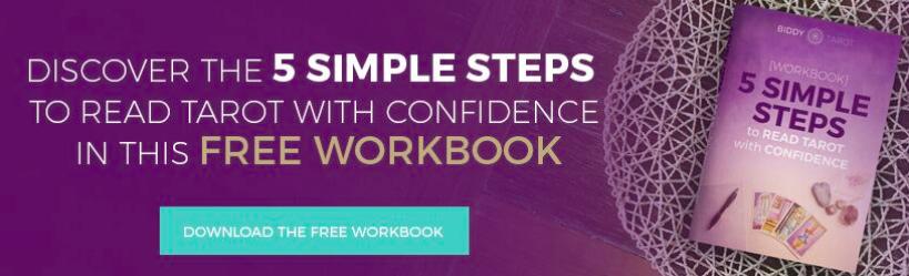 five simple steps
