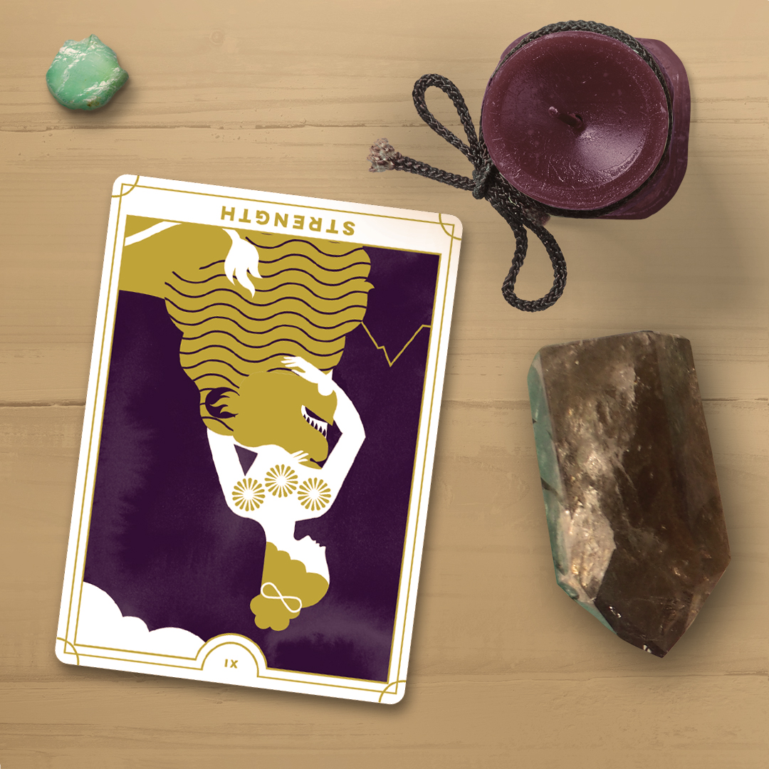 How to Do a Yes/No Tarot Card Reading | Biddy Tarot
