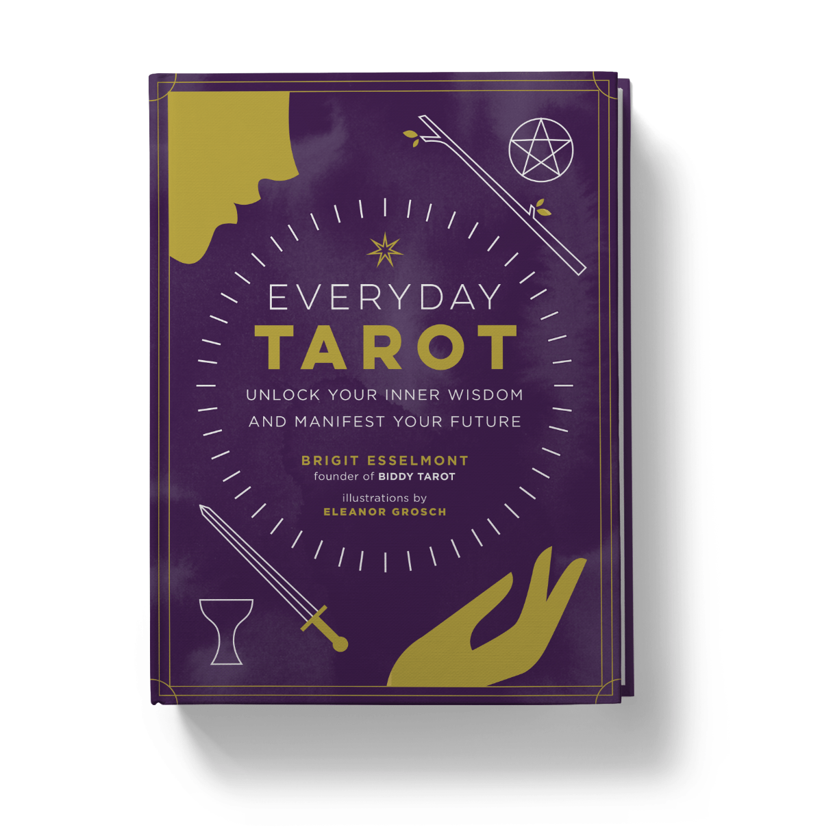 Does anyone know a good book to learn tarot.? | …