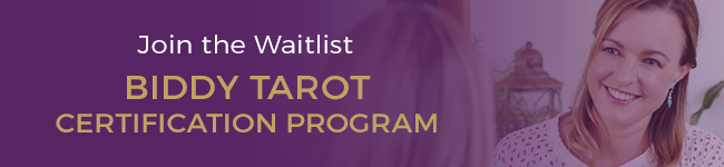 BTCP Waitlist
