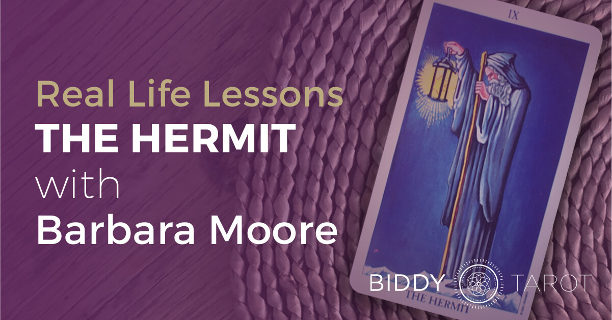 Blog-RLL-the-hermit-with-barbara-moore
