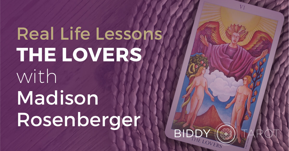 Blog-RLL-the-lovers-with-madison-rosenberger