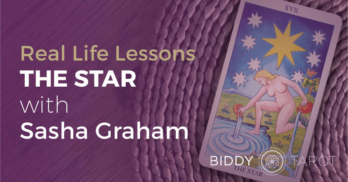 Blog-RLL-the-star-with-sasha-graham
