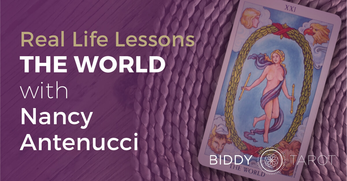 Blog-RLL-the-world-with-nancy-antenucci