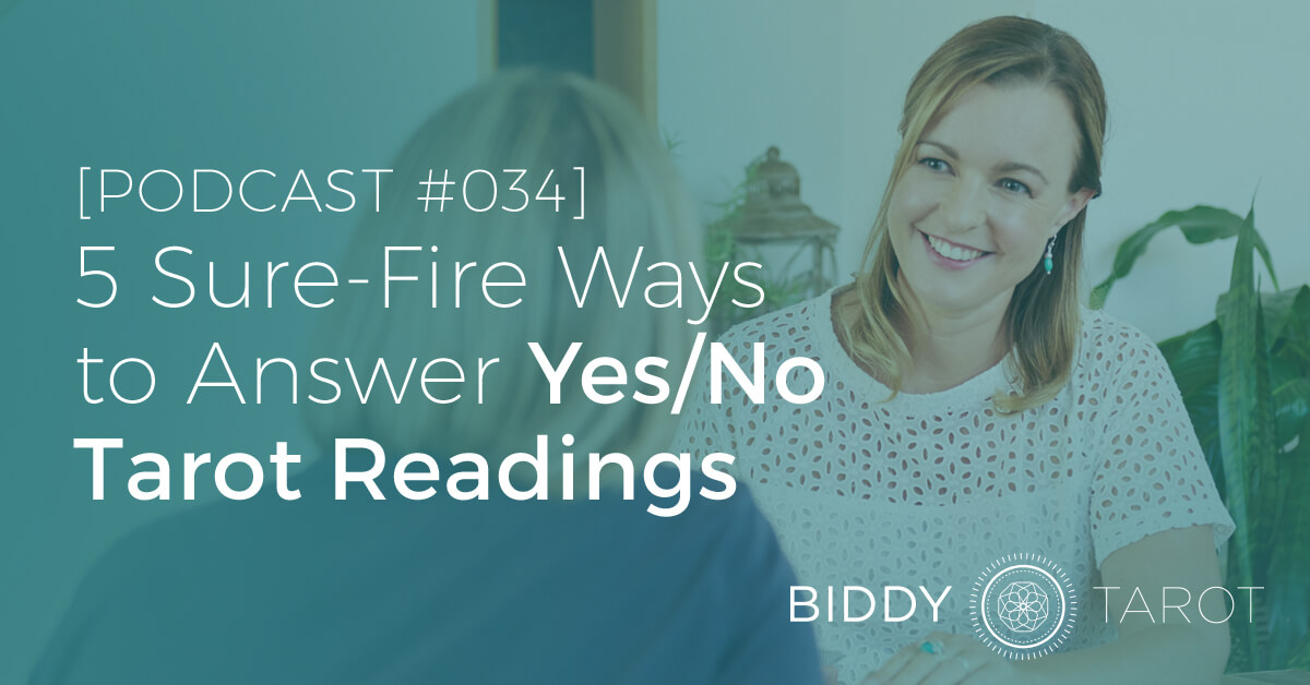 FB-BTP34-5-sure-fire-ways-to-answer-yes-no-tarot-readings