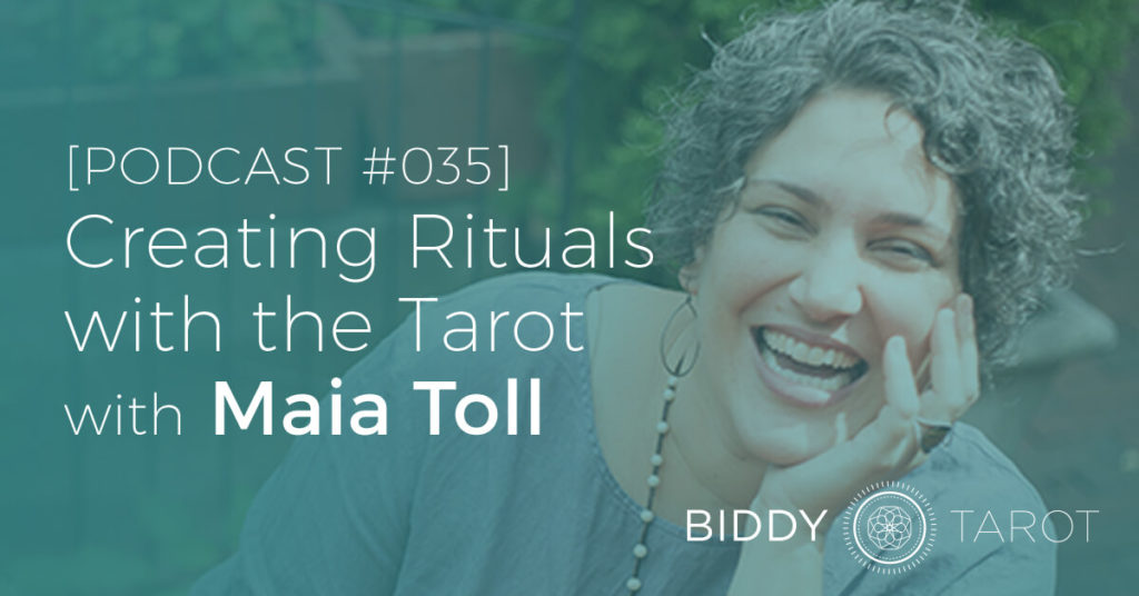 FB-BTP35-creating-rituals-with-the-tarot-with-maia-toll