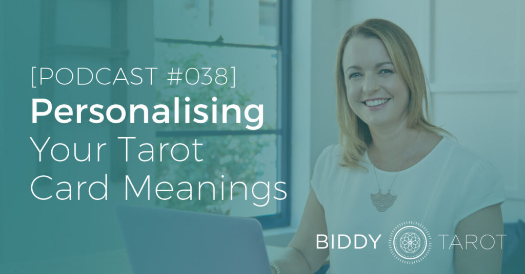 FB-BTP38-personalising-your-tarot-card-meanings