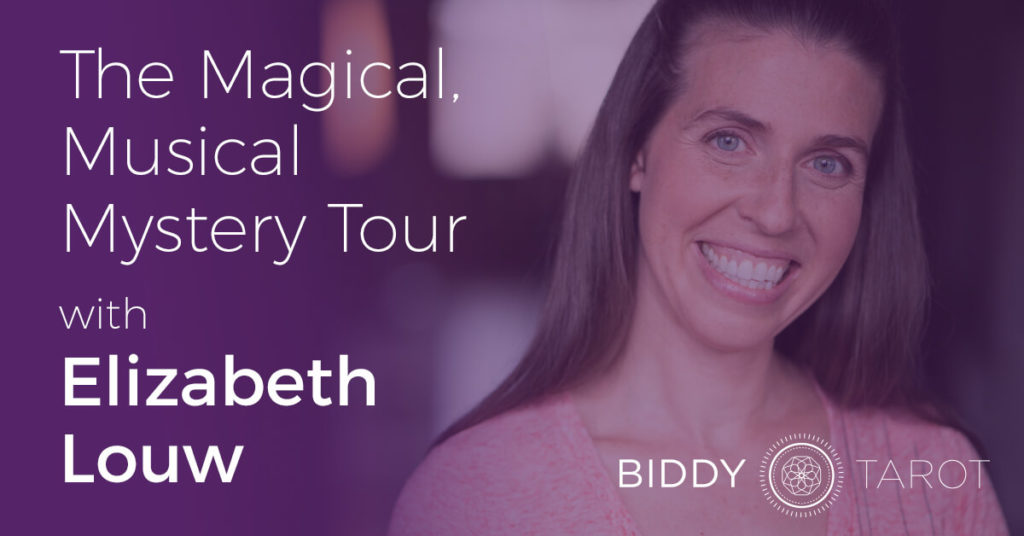 FB-Blog-20160519-the-magical-musical-mystery-tour-with-elizabeth-louw