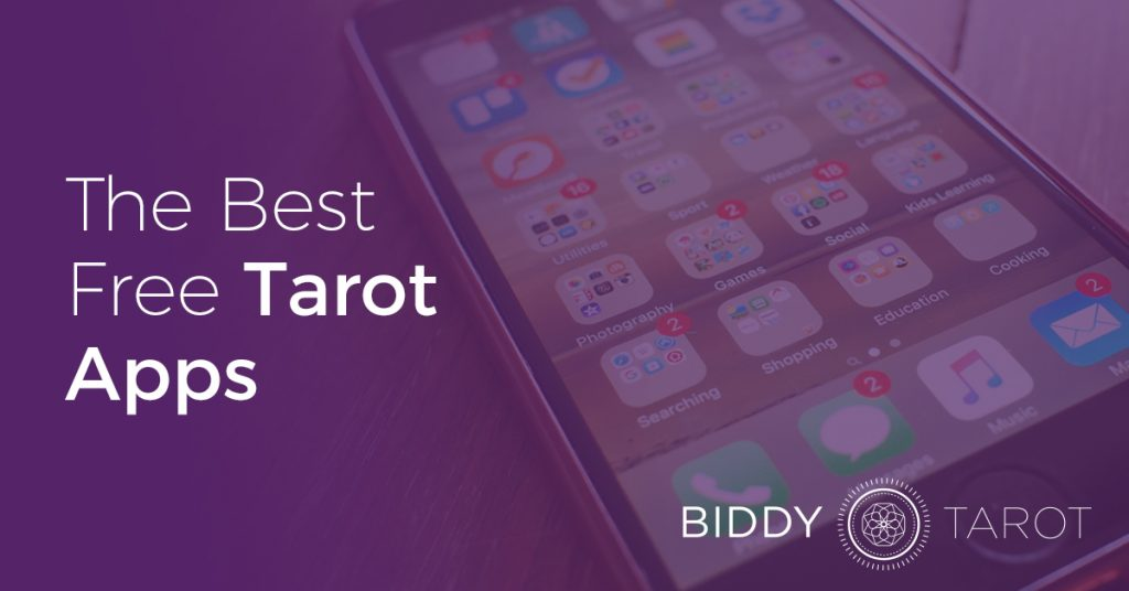 FB-Blog-20160616-the-best-free-tarot-apps