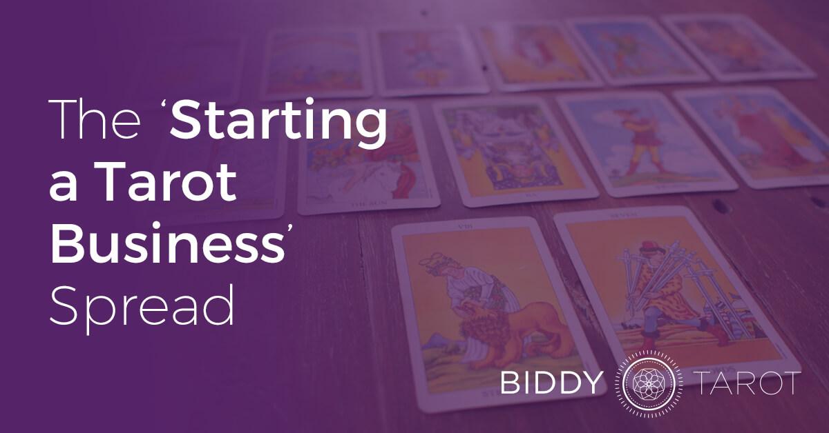 FB-Blog-20160623-the-starting-a-tarot-business-spread