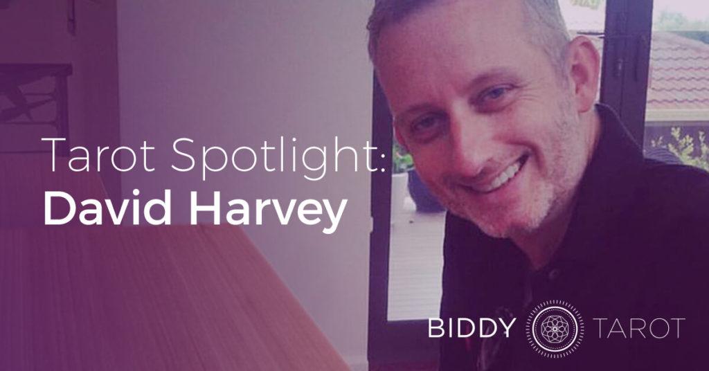 FB-Blog-20160804-tarot-spotlight-david-harvey
