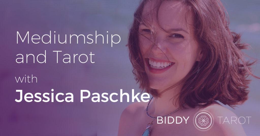 FB-Blog-20160811-mediumship-and-tarot-with-jessica-paschke