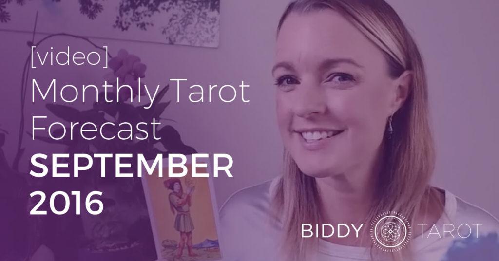 FB-Blog-20160825-monthly-tarot-forecast-for-september-2016