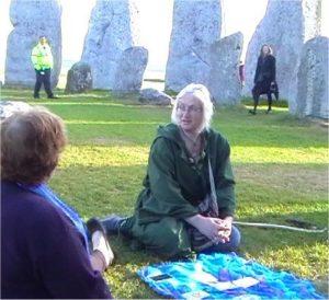 Stonehenge_Tarot