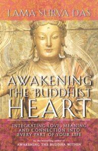 awakening-buddhist-heart