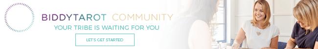 banner-community-newsletter