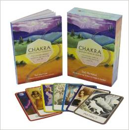 chakra-wisdom-oracle