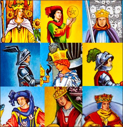tarot-court-cards-people