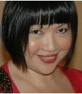 joanna-free-tarot-readings