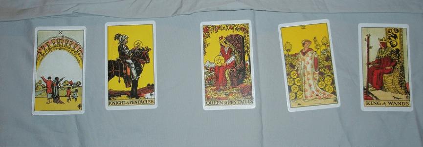 row-2