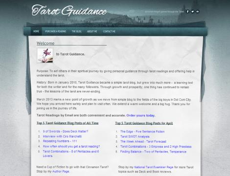 tarot-guidance-home-page