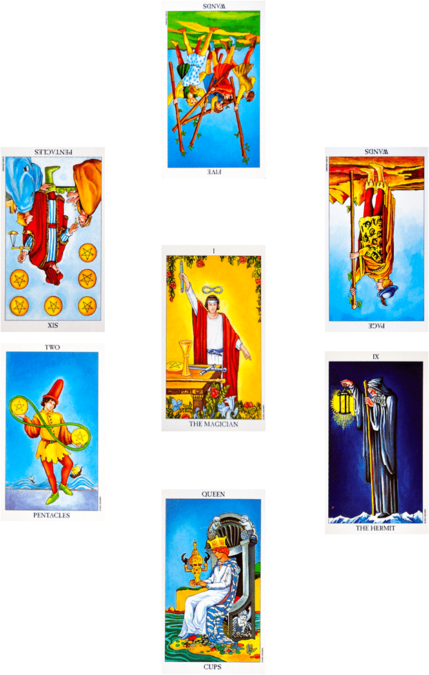 transformation-tarot-reading