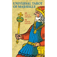 universal-tarot-marseille-deck