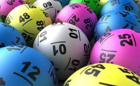 win-lottery